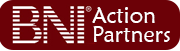 bni-action-partners