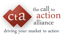 Logo-Call-To-Action-Alliance-225