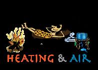 Logo-Comy-Cave